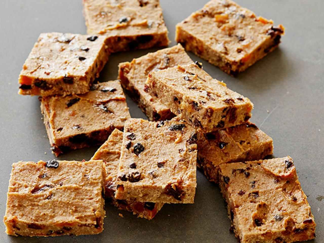 11-healthy-diet-foods-that-can-actually-make-you-fat-protein-bars